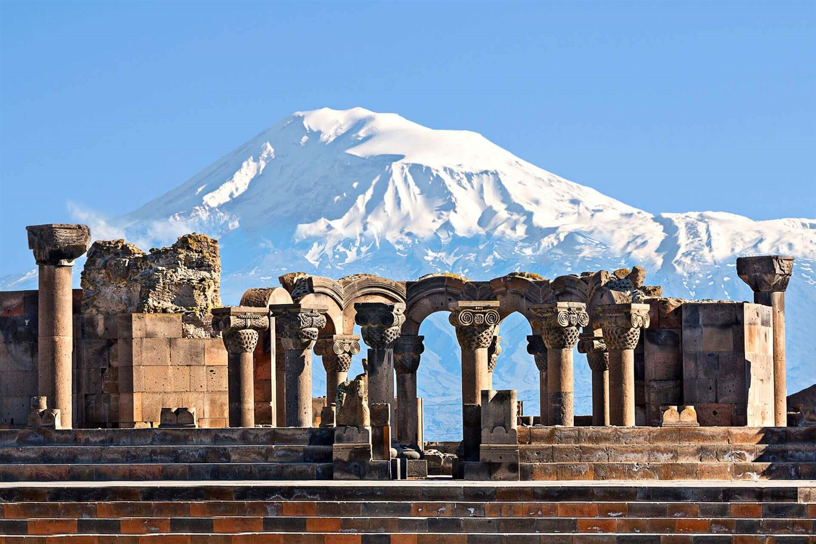 Zoznamka Jerevan