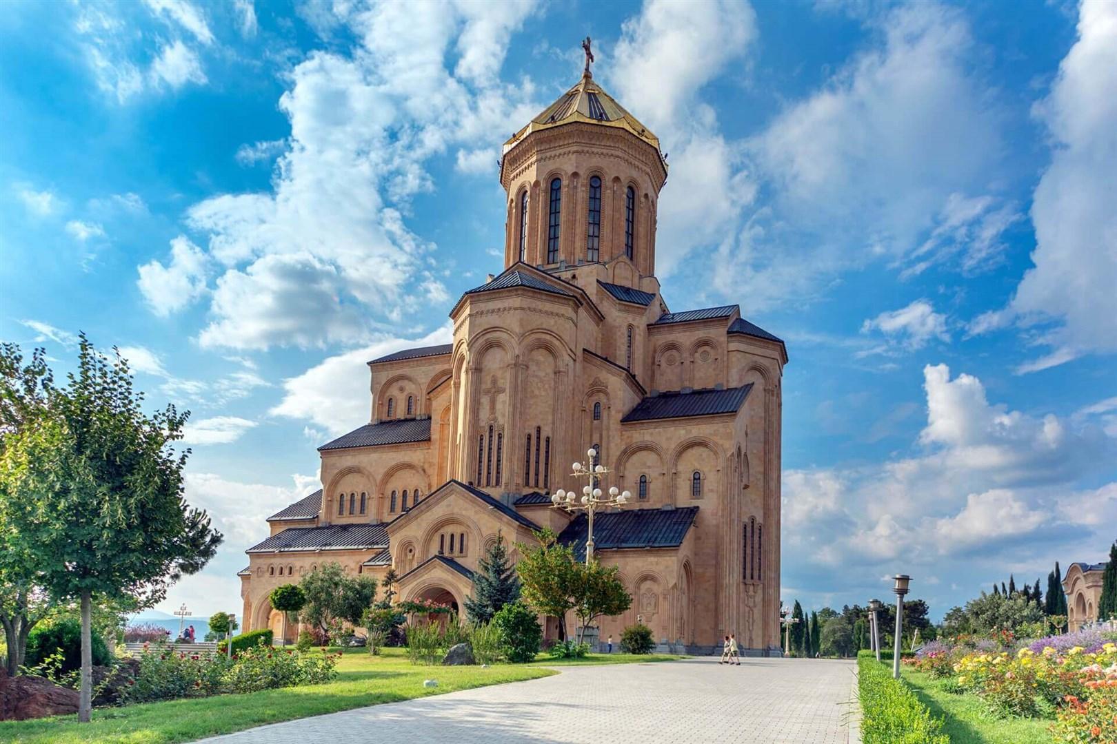 Zoznamka v meste Azerbajdžan