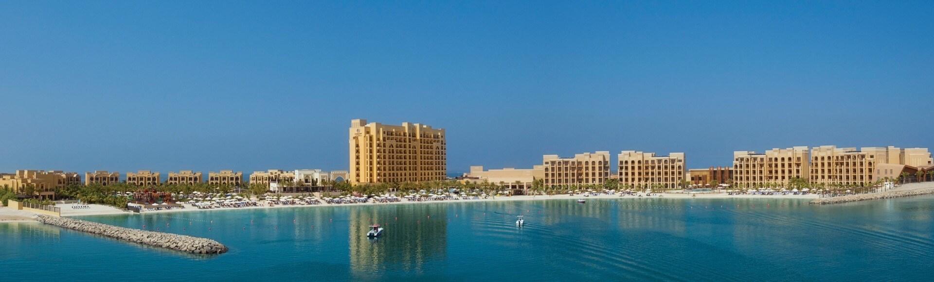 Najlepšie Zoznamka Dubaj
